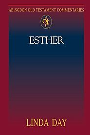 Esther (AOTC) by Linda Day