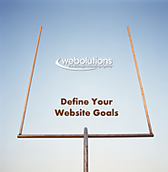 7 Tips to Building a High-Performance Website: Part One