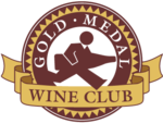 Wine of the Month Club - Gold Medal Wine Club®
