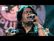Ye Hausla | Shafqat Amanat Ali | MTV Unplugged