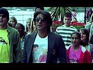 Subah Subah (Video Song) | I See You | Arjun Rampal & Vipasha Agarwal
