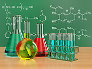 Top Three Needs of Chemical Industry in India