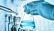 Importance of Chemical industries in India