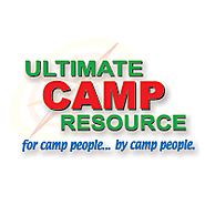 Nature Games - Ultimate Camp Resource