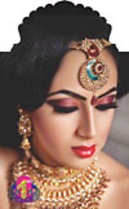 Bridal Makeup in Udaipur - Download - 4shared - First Impression