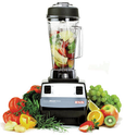 Why Every Home Needs a High Powered Blender