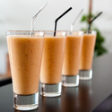 Making Smoothies: Easy Tips from Alton Brown