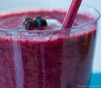 Twenty Smoothie Tips! How to Blend Like a Pro.