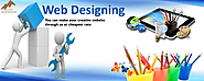 Get Reliable Website Designing and Development Services from Kliff Technologies