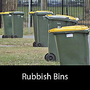 The Benefits of Rubbish Removal Service with affordable Cost
