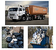 Importance of Hiring a Bulk Waste Collection Adelaide Company