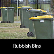 Reasons to Give a Call to Rubbish Removal Company