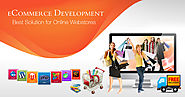 Ecommerce Store Website Design Development Services Companies India | Tidbit Solutions