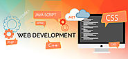 Choose PHP For Advanced Application Development