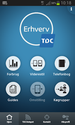 TDC Erhverv - Android Apps on Google Play