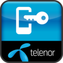 Telenor DK Mobil Kontrol - Android Apps on Google Play