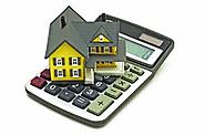 Mortgage Loan Calculator Kenya