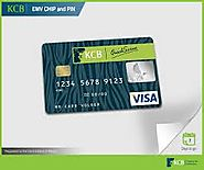 Best Credit Cards in Kenya