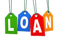 Short Term Loans in Kenya
