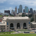 Kansas City Community - Google+