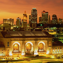 The Kansas City Experience Community - Google+