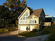 We Buy Houses in Langley, BC, Sell Your House in Langley, BC, Home Buyers in Langley, BC