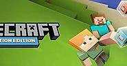 Microsoft is excited to announce the availability of Minecraft: Education Edition in South Africa!