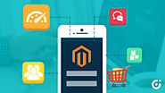 Why is Magento Preferred Over Other E-Commerce Platforms?