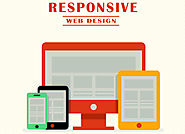 Popular Responsive Website Development Company in India – TidbiT Solutions