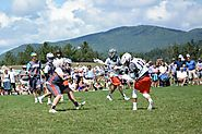 Join Boys & Girls Lacrosse Tournaments in New Jersey