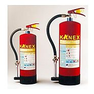 The Facts about Fire Extinguisher – Fire Extinguisher | Fire Equipment Manufacturer & Supplier