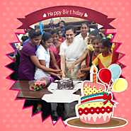Happy Birthday Photo Frames - Android Apps on Google Play