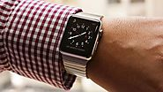 Apple Watch, the re-review: One year after its launch, is it worth buying?