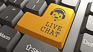 The Importance of Live Chat to Ecommerce - Fourth Source