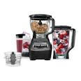 Ninja Mega Kitchen System - Model BL771