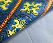Buy Traditional African Clothes Online