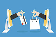 15 Must-Have Features for E-commerce Sites - Search Engine Journal