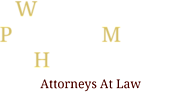 Georgia Wrongful Death Lawyers at Wpmhlegal.com