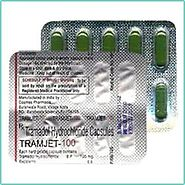 Buy Cheap Tramjet 100mg Online @ Low price
