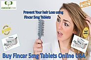ENHANCE YOUR LOOKS WITH LONGER HAIRS BY FINCAR