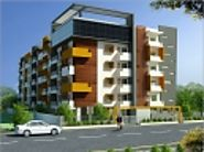 Lavish Apartments for Sale in Bangalore by Redcoupon