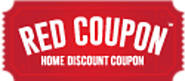 RED COUPON Franchise India