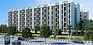 Redcoupon Present Residential Flats in Hinjewadi