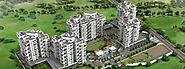 Apartments in Baner Pune by Redcoupon
