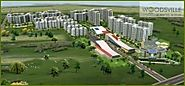Residential Flats and Apartments for Sale in Keshavnagar