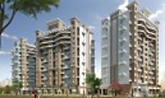 Redcoupon - Flats in Undri Pune