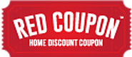 RedCoupon One Stop Destination for Home Buyers