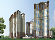 Prestige Lakeside Habitat at whitefield