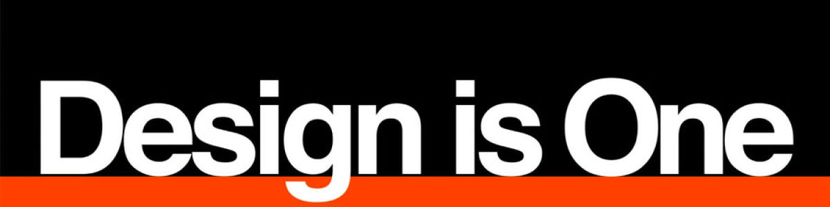 Headline for Top 10 Documentaries On Design
