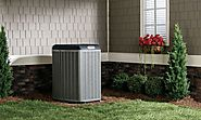 Buy Air Conditioner Edmonton - FurnaceFamily